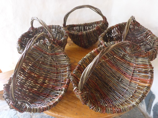 harvest-basket